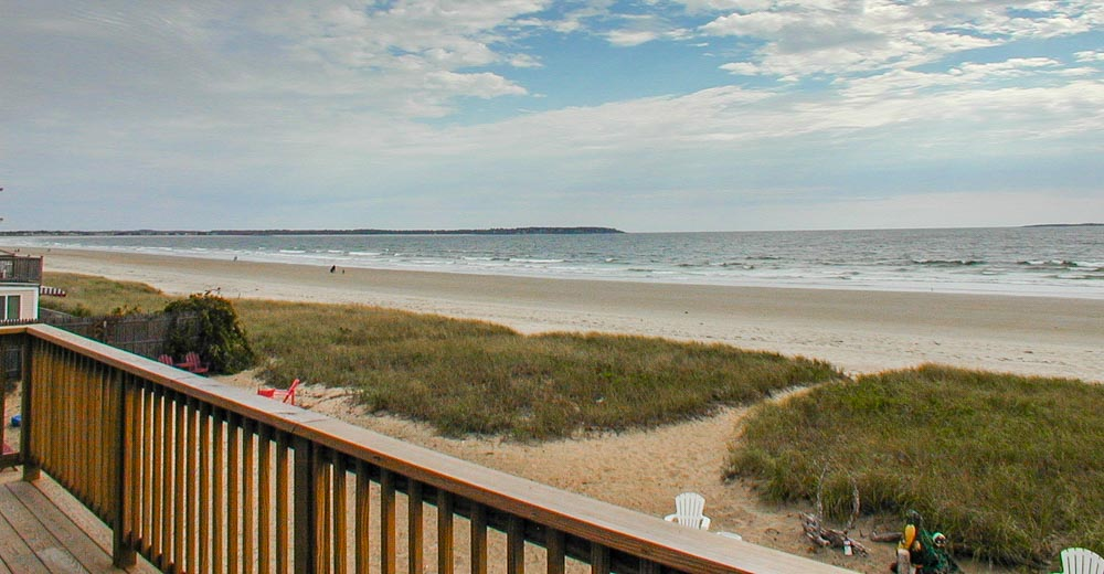 Images from Old Orchard Beach Cottages
